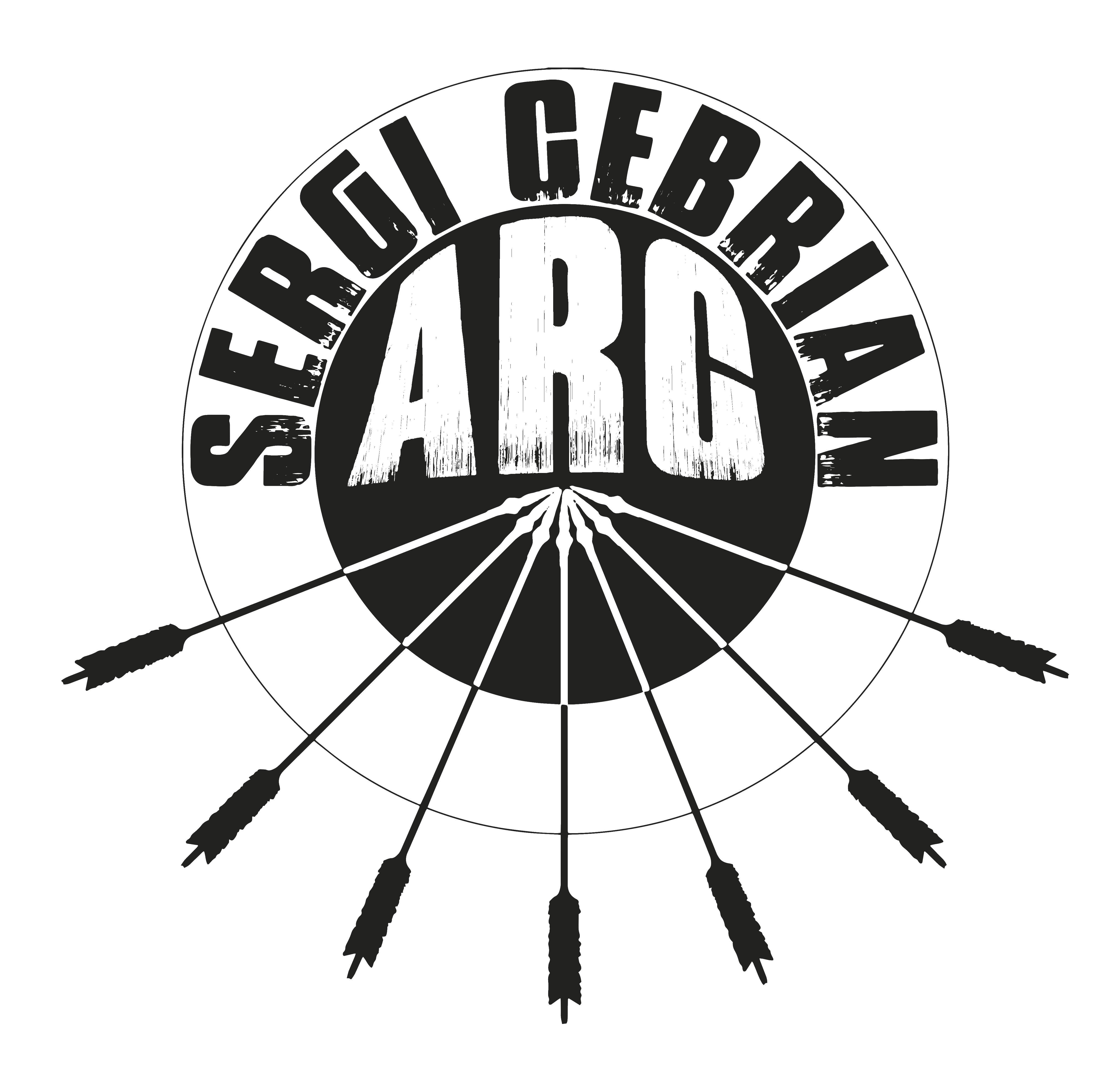 Sergi Cebrián Arc