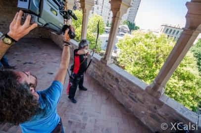 2016-06-21_castell_cartoixa_0223
