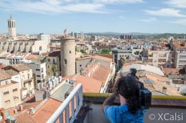 2016-06-21_torre_del_palau_05831