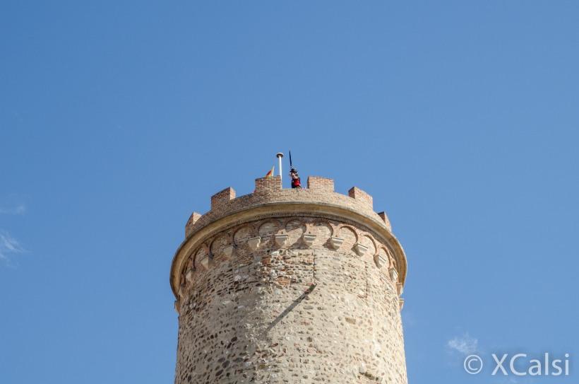 2016-06-21_torre_del_palau_0671