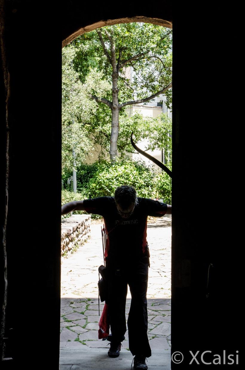 2016-06-28_castell_cartoixa_0658