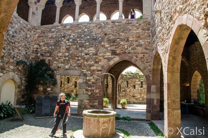 2016-06-28_castell_cartoixa_0713